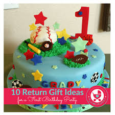 in birthday gifts 10 novel return gift ideas for a birthday party