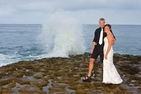 wedding sermons leave reply cancel marriage sermons wedding original diy wedding