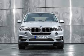 Bmw X5 40e Mpg - 2018 bmw x5 what u0027s changed news cars com