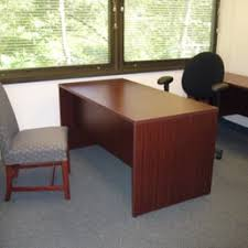Office Furniture Fairfield Nj by Cj Office Furniture 19 Photos Office Equipment Boonton Nj