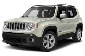 jeep renegade comanche pickup concept jeep renegade prices reviews and new model information autoblog