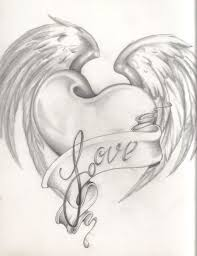 drawings of hearts free download clip art free clip art on