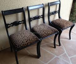 dining chairs covers zebra dining chair covers chair covers design