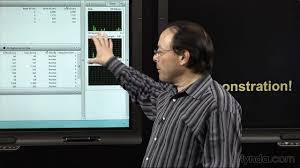 windows server online courses classes training tutorials on lynda