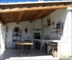 cuisine d exterieure aménager une cuisine d été conseils et idées pool houses house