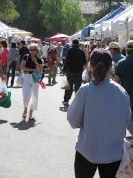 Cherry Point Farm Market by Saratoga Farmers U0026 X27 Market At West Valley Community College