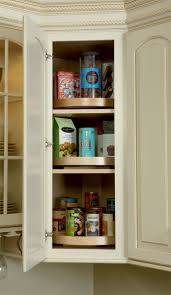organize my kitchen cabinets 86 best waypoint cabinets images on pinterest kitchen ideas