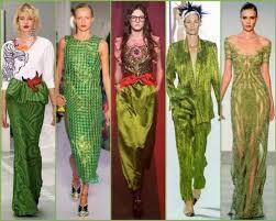 color of the year 2017 fashion fashion ambassador blog new orleans fashion week