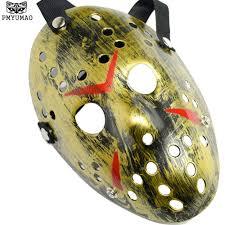 online get cheap halloween movie mask aliexpress com alibaba group