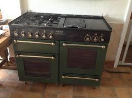 Lanarkshire Calor Centre Patio Heater Hire Industrial Heater Rangemaster Second Hand Cookers Hobs And Ovens Buy And Sell In