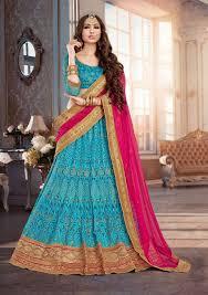 engagement lengha heavy lehengas for engagement buy online uk turquoise lengha choli