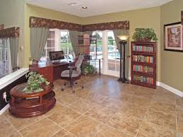 pebble creek rentals lake mary fl trulia
