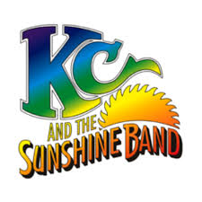 table mountain casino concerts bandsintown kc and the sunshine band tickets table mountain
