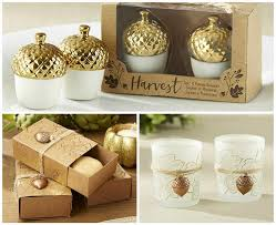 wedding accessories store 37 lovely wedding accessories store wedding idea