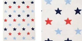 search results for u0027star rug blue u0027 childrens bedding