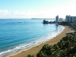 Vacation Rental Puerto Rico Condo Vacation Rental In Cangrejo Arriba Carolina Carolina