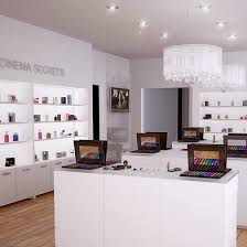 Fashion Interior Design by Beauty U0026 Fashion Retail Interior Design