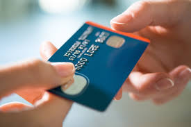 reloadable gift cards for small business why you should use a credit card for small business purchases