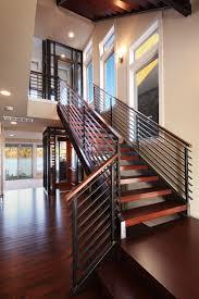 14 best barbee mill renton wa lakefront images on pinterest open rail stairway