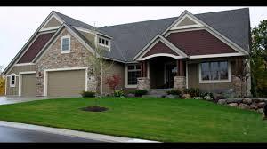 100 home exterior design ideas siding exterior cheerful