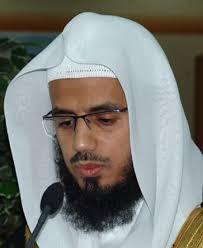 yusuf blog download mp3 alquran recitation by abu bakr al shatri free download quran