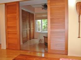 Custom Louvered Closet Doors Exterior Shutters Interior Shutters Closet Doors Exterior