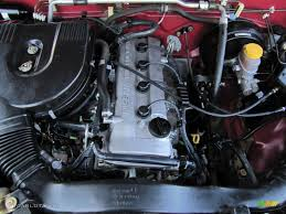 nissan frontier engine diagram nissan datsun 2 4 2004 auto images and specification
