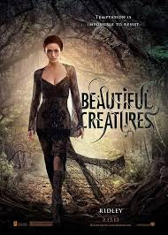 Beautiful Movies by Beautiful Creatures In Climax Ny Movie Tickets Theaters