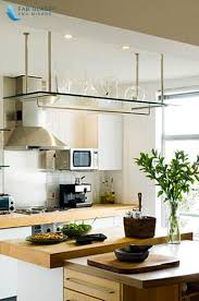 where to buy glass shelves for kitchen cabinets reasons why you should try glass shelving in your kitchen