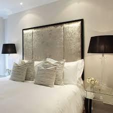 Luxurious Headboards by Headboards Valances Cushions Bedrunners Bespoke Interiors