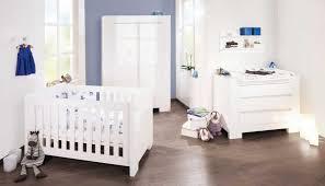 chambre bebe complete cdiscount chambre bébé complète pas cher 100 images chambre bébé
