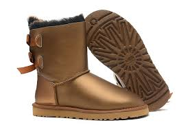 womens ugg boots bow cheap ugg boots bailey bow 339 ugg boots outlet