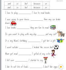 free worksheets worksheet grammar free math worksheets for