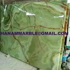 onyx slabs karachi hanam marble industries