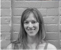 Interior Design Writer Episode 62 A Conversation With Freelance Design Writer Jen Renzi