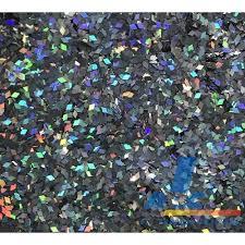 holographic glitter silver diamond holographic glitter 100g epoxy supplies