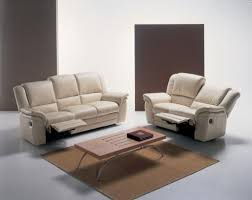 Eli Cocoa Reclining Sofa Eli Reclining Sofa With Drop Down Table Stuff To Buy Pinterest
