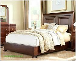 cindy crawford bedroom set cindy crawford savannah bedroom furniture ideas discontinued clash