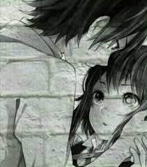 imagenes de amor imposible anime amor imposible literatura escritura amino amino