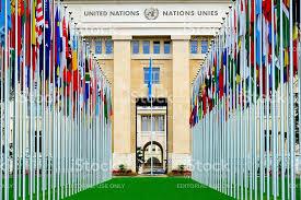 siege des nations unis siège européen de lorganisation des nations unies photos et plus d