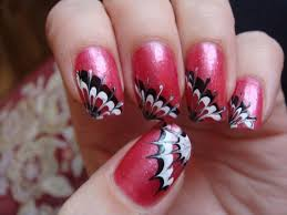 how to make perfect manicure health beauty and fashion