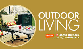 outdoor living invermere home hardware building centre