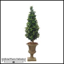 Topiary Plants Online - artificial outdoor topiary trees outdoor artificial tree topiaries
