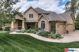 68152 homes for sale u0026 real estate in omaha ne