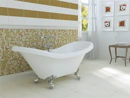 contemporary walk in clawfoot bathtubs with whirlpool ideas new