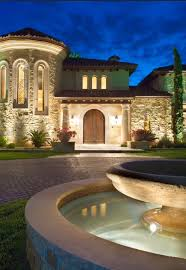 Luxury Exterior Homes - 149 best luxury homes exterior images on pinterest architecture