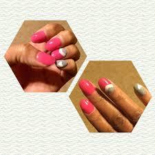 bliss nail spa 47 photos u0026 70 reviews nail salons 5722