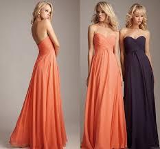 54 best bridesmaid dress images on pinterest bridesmaids