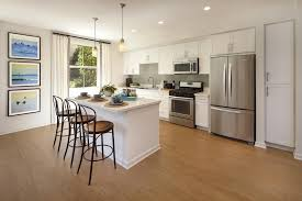 monticello apartment homes rentals santa clara ca trulia
