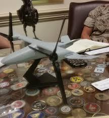 marine airpower u0027s future networking f 35s v 22s u0026 mux drones